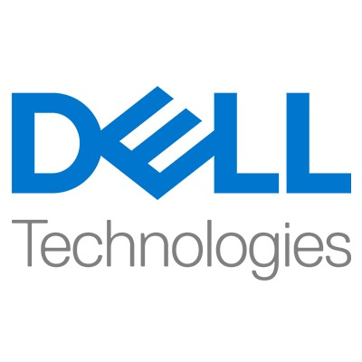 missan-partners-dell